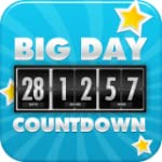 Big Days of Our Lives Countdown - Dig...