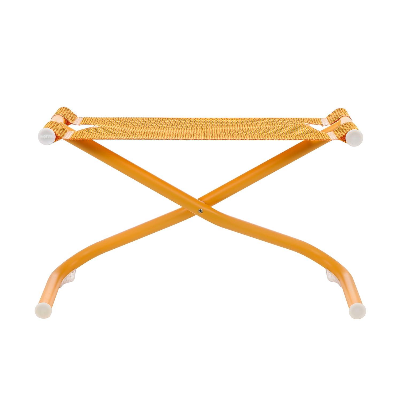 Snooze Hocker orange/pesca kaufen