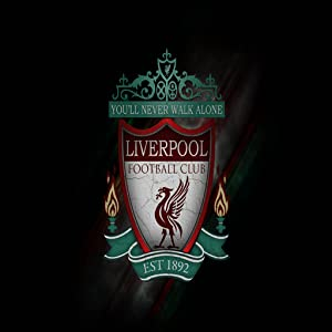 Liverpool F.C Live Wallpaper from beni aja
