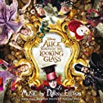 Alice Through the Looking Glass (Orig...