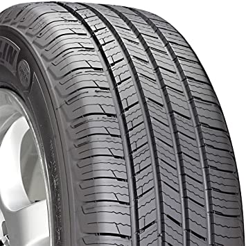 Michelin Defender Reviews >> Michelin Defender As Radial Tire 215 65r15 96t Prices
