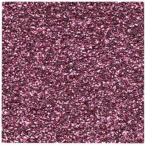 VESALUX 121 ROSE PINK Go Glitter Paint Pot