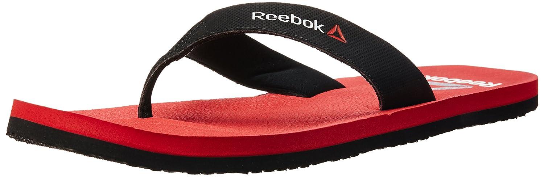23d220156262 Buy reebok mens flip flops   OFF46% Discounted