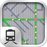 Global Subway Maps Free