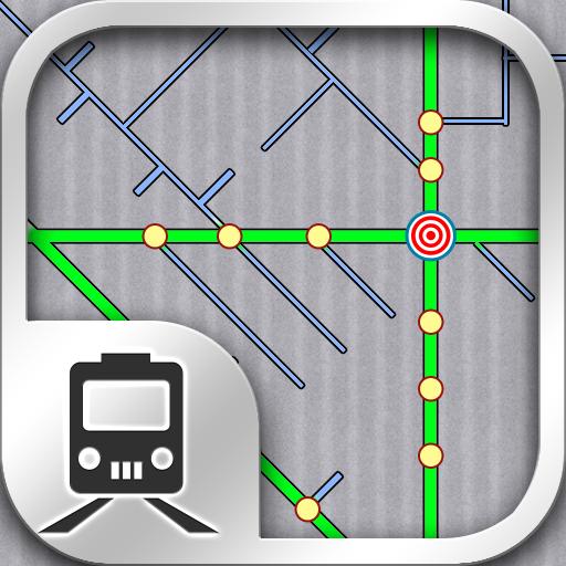 global-subway-maps-free
