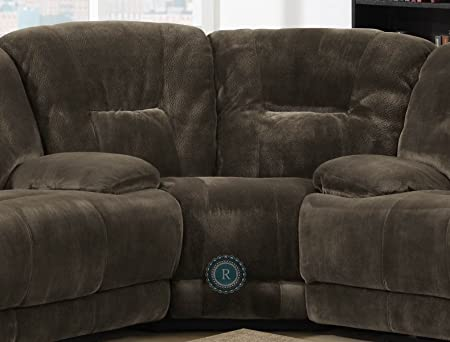 Geoffrey Corner Seat