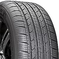 Milestar Tires Review-Milestar MS932 Sport All-Season Radial Tire