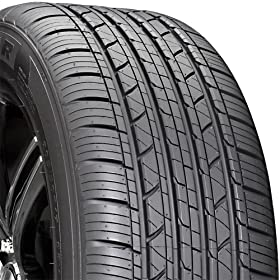 Milestar Tires Review-Milestar MS932 Sport All-Season Radial Tire