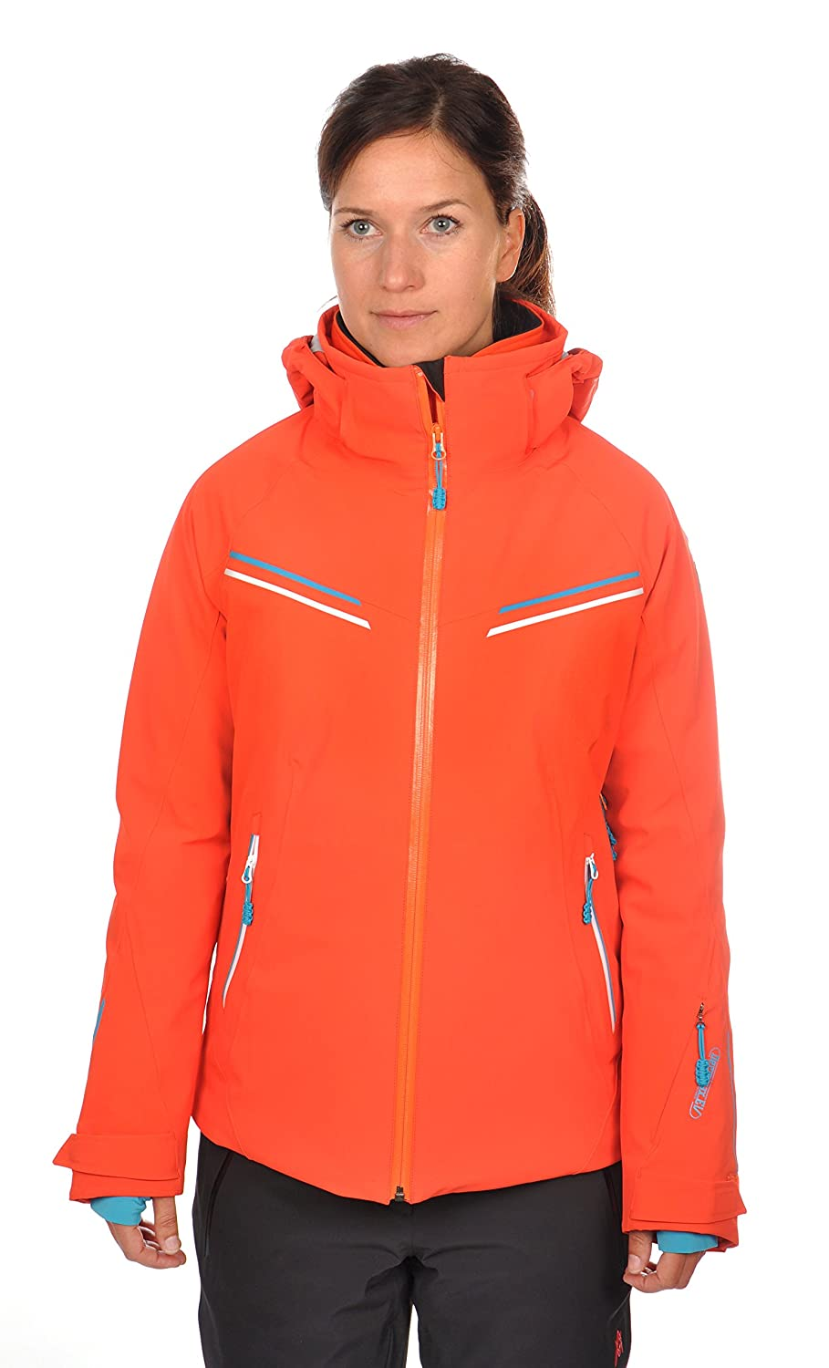 Völkl Performance Wear Damen Skijacke Crystal Jacket online kaufen