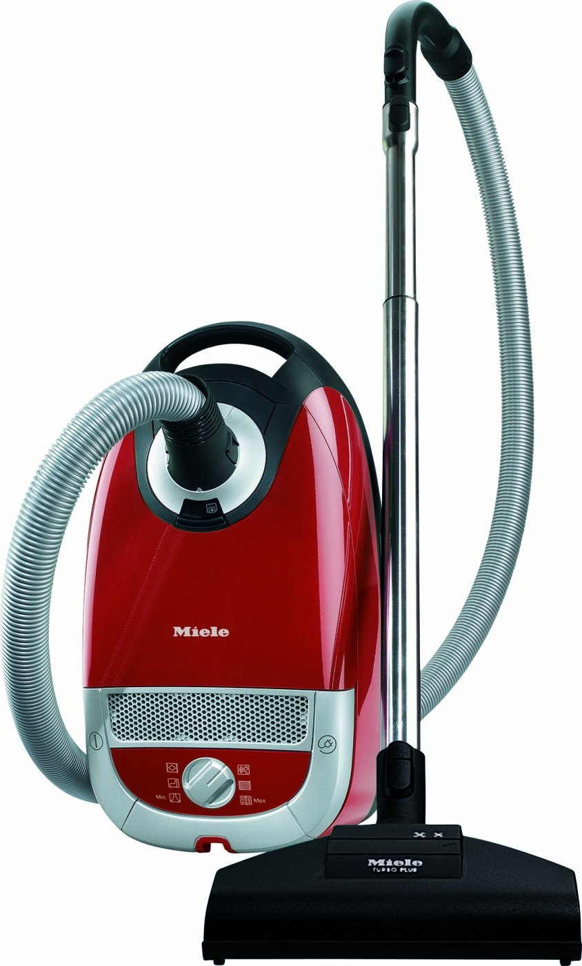 Vacuum cleaners for Pets