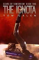 Tom Calen