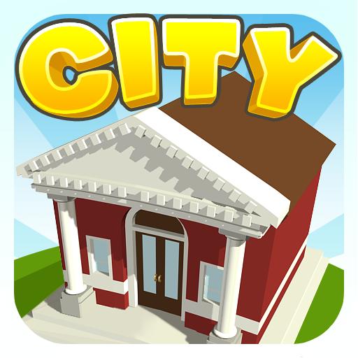 city-story