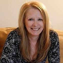 Christine Lewry
