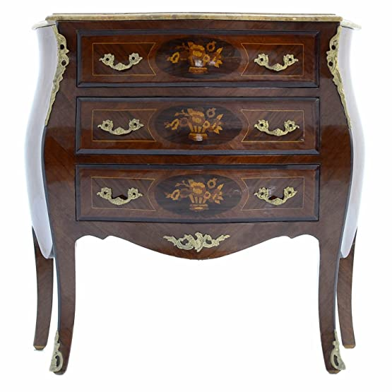 Commode L11 – 2149