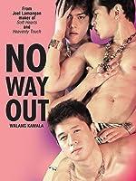 No Way Out (English Subtitled)