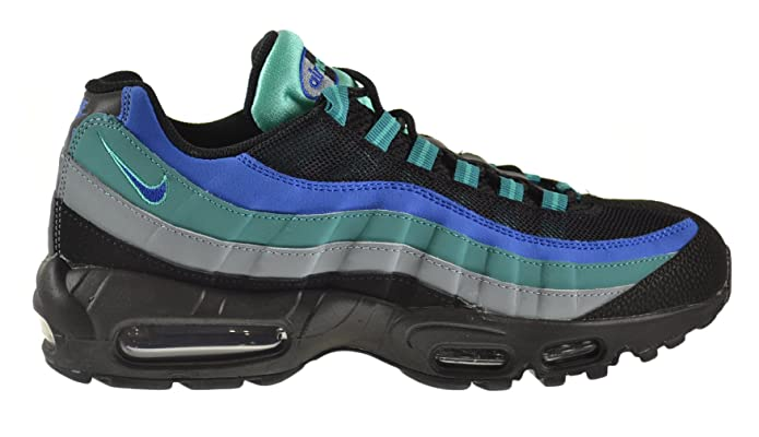 mens nike air max 95 black friday