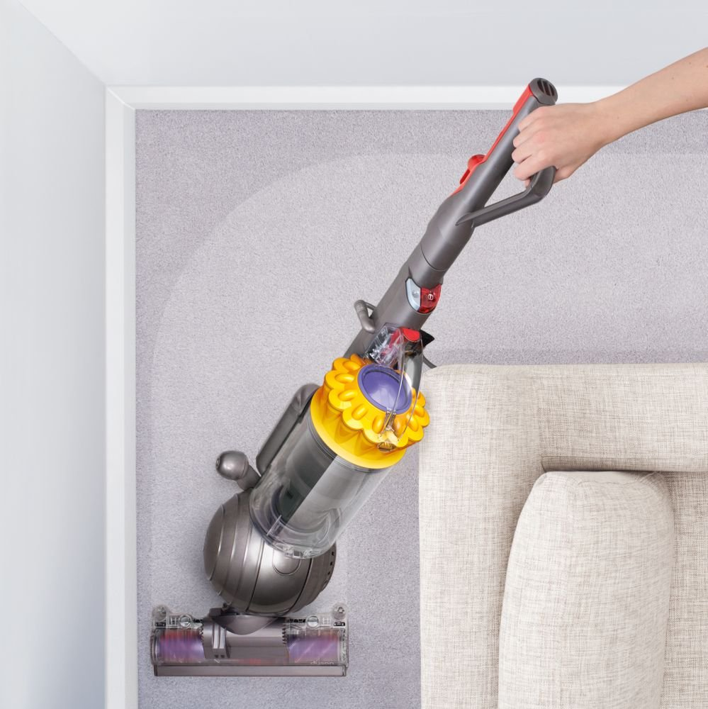 Best Hardwood Floor Vacuum floor design thrift what is the best dust mop for hardwood floors The Dyson Ball Is Technically A Multi Floor Vacuum But It Is Excellent For Hardwood Floors
