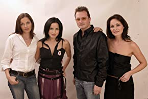 Image of The Corrs