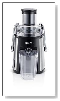 KRUPS ZY501