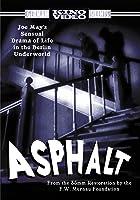 Asphalt (Silent)