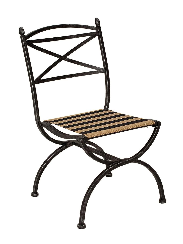 MBM 65.00.0301 Stuhl Medici günstig kaufen