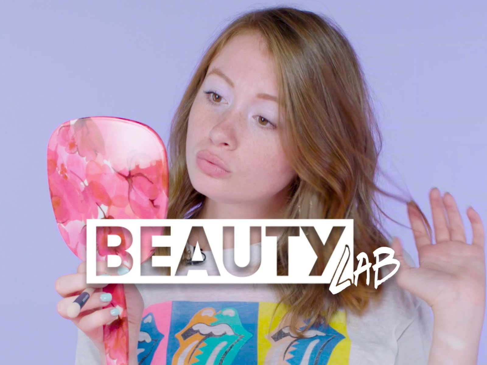 Beauty Lab - Season 1