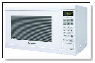 Panasonic Genius 1.2 cuft Microwave
