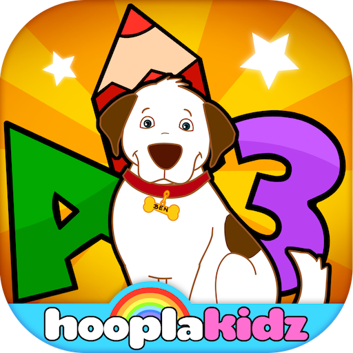 hooplakidz-fun-with-abc-and-123-free