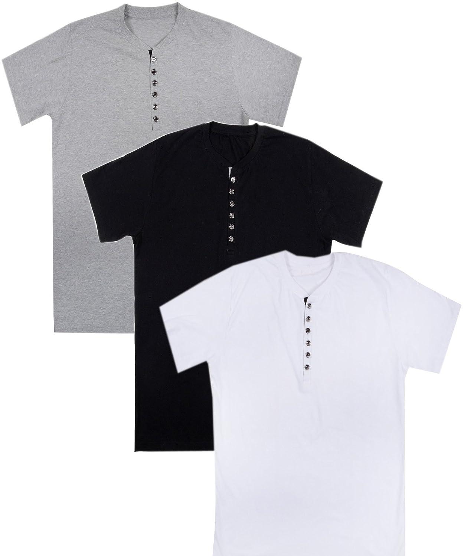 1502720f36 DNMX Men s Slim Fit Jeans - Combo of 2 · Aarbee Men s Cotton T-Shirts -  Combo of 3. 699.00 Prime