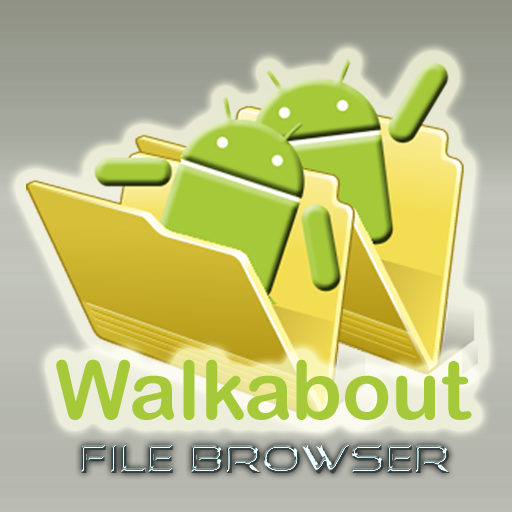 walkabout-file-browser