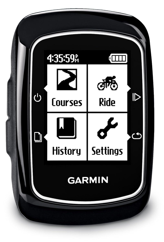 Pulsómetro velocímetro para bicicleta