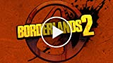 Classic Game Room - BORDERLANDS 2 Review