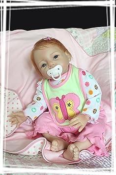 12/per Casa delle Bambole Manyo Mini LED Luce bambole giocattoli 1