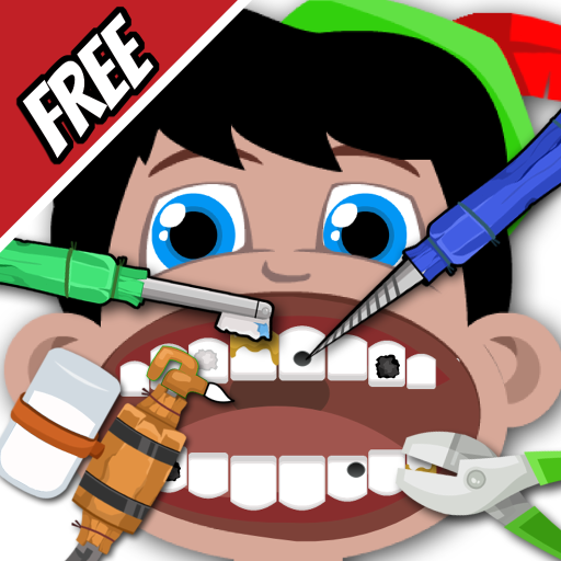peter-pan-celebrity-dentist-makeover-game-free-little-fun-clinic-doctor-game-for-kids