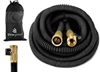Growgreen 50 Feet Expandable Hose