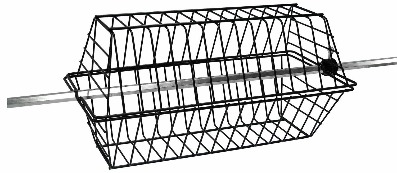 GrillPro 24764 Non-Stick Tumble Basket jetzt kaufen