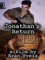 Jonathan's Return