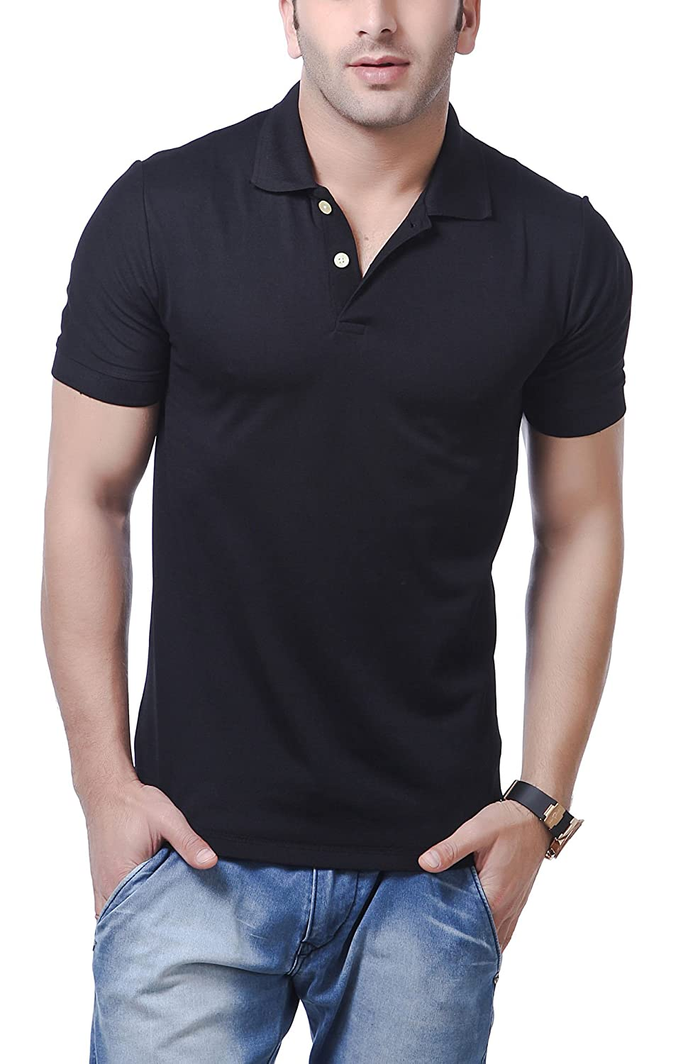 Clothes Men Online