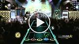 Classic Game Room - GUITAR HERO 5 Review