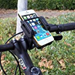 satechi bike mount gift idea
