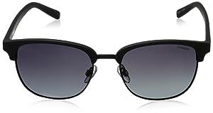 669baa1e8d4b Polaroid Sunglasses Pld1012s Polarized Round