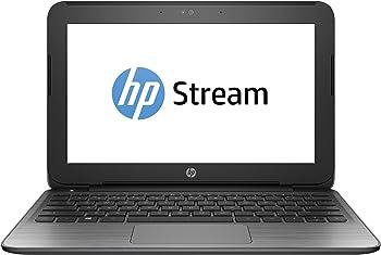 HP Stream 11 Pro G2 11.6