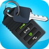 Car Key Sim