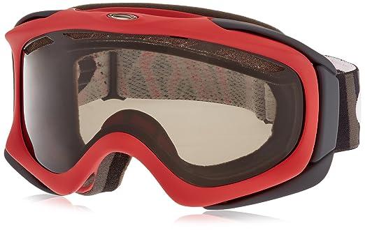 oakley elevate goggles hc4j  Oakley Ambush Ski Goggles