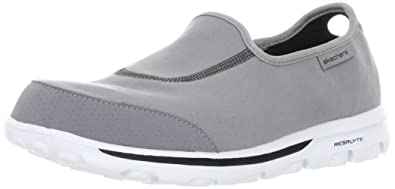 Official Skechers Go Walk Casual Walking Shoe For Men Factory Outlet