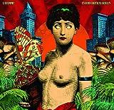 Psycho Tropical Berlin - Edition sp�ciale