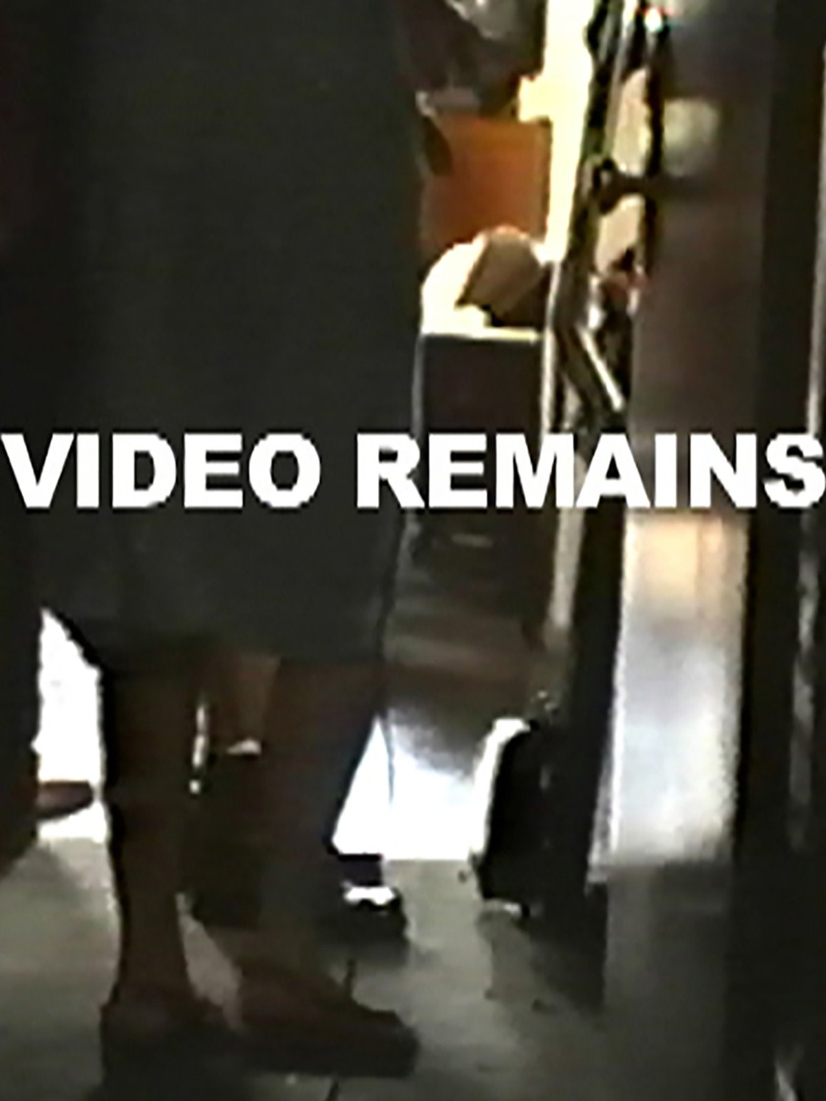 Video Remains