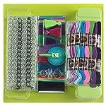 Alex Toys Alex Toys Chain Bracelets