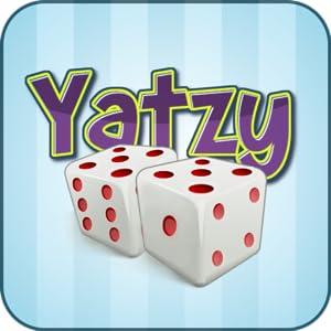 Yatzy by mvsvnx-dev