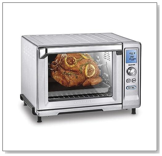 Cuisinart TOB-200